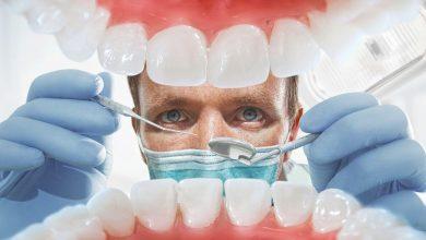تصویر در بهترین دندانپزشک در شیراز – آدرس و تلفن