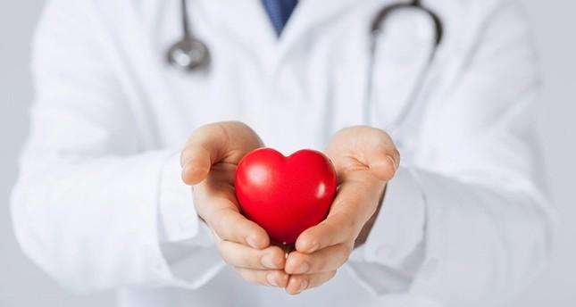 دکتر قلب شیراز
