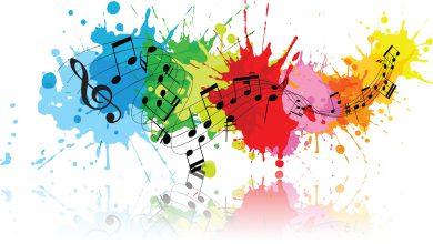 Photo of بهترین آموزشگاه های موسیقی در شیراز به همراه آدرس و تلفن