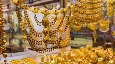 Photo of طلا فروشی در بوشهر – آدرس و تلفن