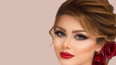 تصویر بهترین آرایشگاه های عروس در شیراز – آدرس و تلفن