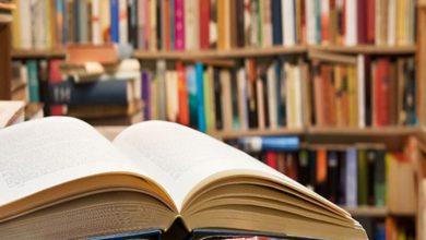 Photo of بهترین کتاب فروشی های بوشهر – آدرس و تلفن