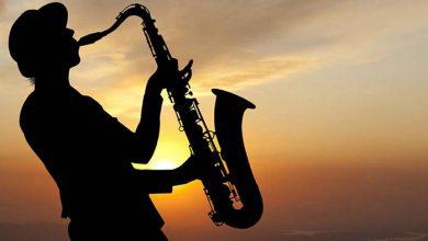 تصویر لیست آموزشگاه های موسیقی در بوشهر – آدرس و تلفن