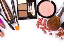 تصویر در بهترین فروشگاه لوازم آرایش در اصفهان – آدرس و تلفن