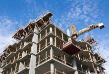 Photo of بهترین شرکت های ساختمانی در شیراز | آدرس و تلفن
