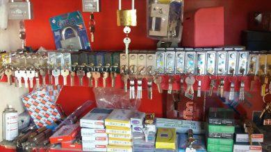 Photo of لیست کلید سازی در شیراز با آدرس و تلفن