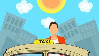 Photo of لیست تاکسی تلفنی های شیراز – آدرس و تلفن
