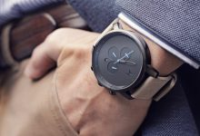 تصویر در بهترین ساعت فروشی ها در بوشهر – آدرس و تلفن