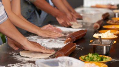 Photo of بهترین آموزشگاه های آشپزی در بوشهر – آدرس و تلفن