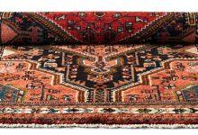 تصویر در بهترین قالیشویی در اصفهان – آدرس و تلفن