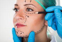 تصویر در لیست پزشگان جراحی پلاستیک و زیبایی در بوشهر – آدرس و تلفن
