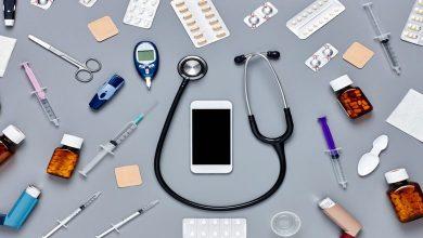 Photo of کالای پزشکی در شیراز | آدرس و تلفن