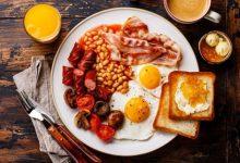Photo of صبحانه در شیراز – آدرس و تلفن