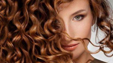 تصویر در بهترین آرایشگاه رنگ مو در شیراز – آدرس و تلفن