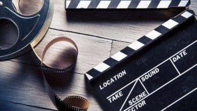 تصویر سینما های شیراز – آدرس و تلفن