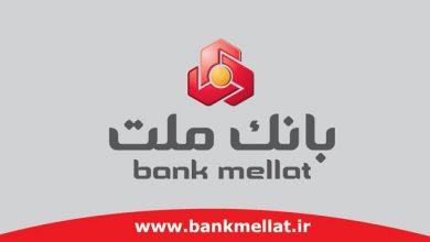 تصویر در لیست شعب بانک ملت در شیراز – آدرس و تلفن
