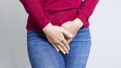 تصویر در درمان خشکی واژن در شیراز – آدرس و تلفن