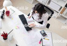 تصویر در لیست شرکت های حسابداری و حسابرسی در شیراز