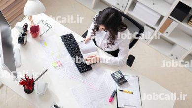 تصویر در شرکت حسابداری در شیراز ✔️ موسسه حسابرسی مالی در شیراز