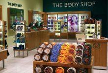 لیست فروشگاه های لوازم آرایشی در بانه
